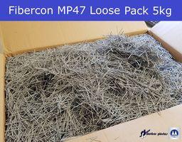 Fibercon MP47LP 5kg