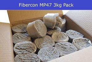 Fibercon MP47 3kg