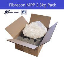 Fibercon MPP 2.3kg