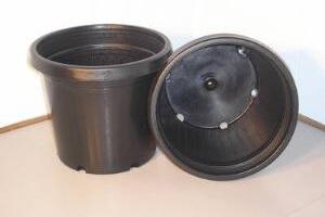 Standard Pots 300mm