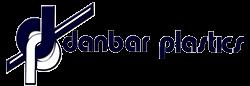 Danbar Plastics